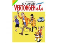 Vertongen 04 | Omnibus