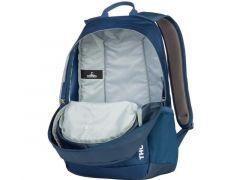 Nomad Focus 20L Laptopdaypack Dark Blue