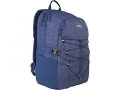 Nomad Focus Daypack 28L Dark Blue