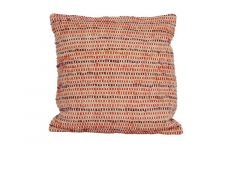 Hamilton Cushion Indian Summer 45X45Cm
