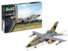 Rev 03880 Tornado Ecr Tigermeet 2018