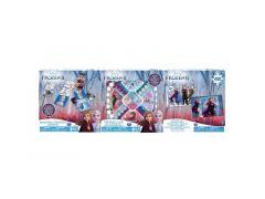 Frozen 2 - 3 Pack Spellen Bundel