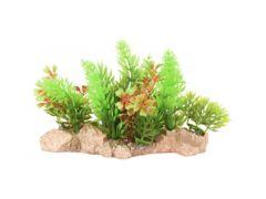 Ad Umbra Aquarium Plant 15X7X10Cm