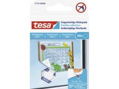 Tesa Dubbelzijdige Kleefpads