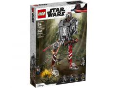 Star Wars 75254 At-St Raider