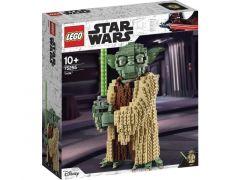 Star Wars 75255 Yoda