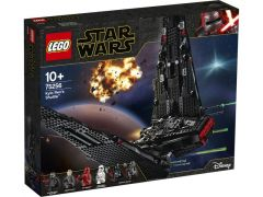 Star Wars 75256 Kylo Ren'S Shuttle
