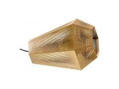 Eglo Chiavica 1 Tafellampen 205X175X250Mm 1X28W