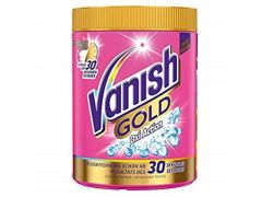 Vanish 1Kg Gold Oxi Action Pink