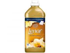 Lenor 1.98L Gold Orchid