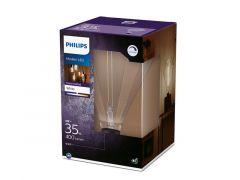 Philips Lamp Led Diamond_Giant 25W E27 Cl Dim