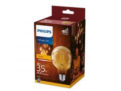 Philips Lamp Ledclassic 35W G93 E27 825 Nd Srt4