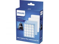 Philips Fc8017/01 Filter Replacement Filter Set