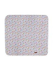 Babys Only  Bloom Aankleedkussenhoes 75X85 Cm (Dld)