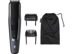 Philips Bt5502/15 Baard Trimmer