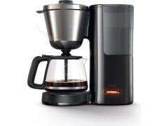 Philips Hd7695/90 Koffiezet Sterkteregeling
