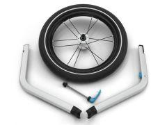 Thule Chariot Jog Kit 2