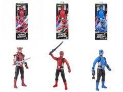 Power Rangers 12 Inch Actiefiguren