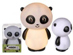 Lamp Panda Led 15X10Cm