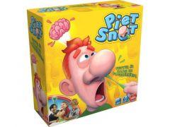 Piet Snot 3.0