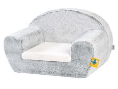 Nattou Tim & Tiloo Sofa