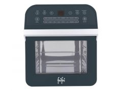 Frifri Cookall 4-In-1 Oven