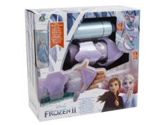 Frozen 2 Magic Ice Sleeve