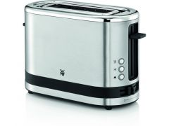 Wmf Toaster Kitchenminis
