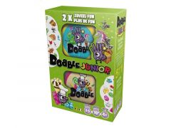 Dobble Junior