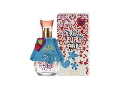 Oilily Lucky Girl - Eau De Toilette 30 Ml