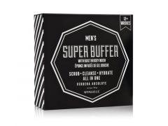 Mini Men'S Super Buffer - Verbena Absolut