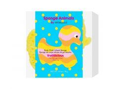 Sponge Animal Kids - Eend