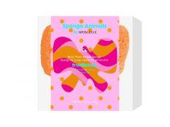 Sponge Animal Kids - Vlinder