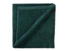 Kela Bath Towel Ladessa Alps Green