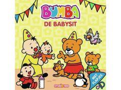 Bumba - De Babysit