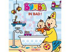 Bumba - In Bad