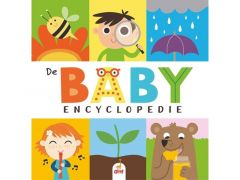 De Baby Encyclopedie