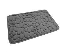 Montana Grey Pebbles 50X80