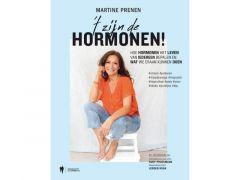 T Zijn De Hormonen