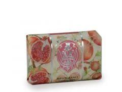 Zeep 200Gr Granaatappel - Pomegranate
