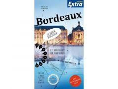 Bordeaux Anwb Extra