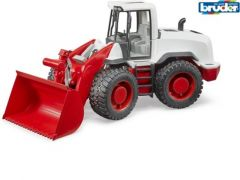 Bruder 03410 Wheel Loader