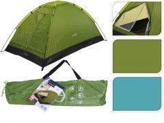 Tent Monodome 2 Personen 200X120X100Cm Polyester