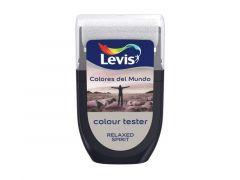 Levis Cdm Tester Relaxed Spirit 30Ml