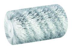 Reserve Rol 12Cm K30 Polyester 18 Gr Streep