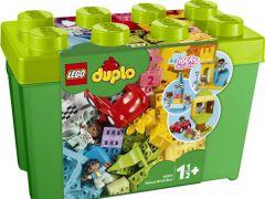 DUPLO®10914 Luxe Opbergdoos