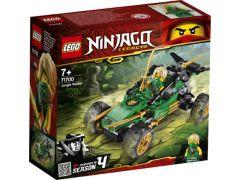 Ninjago 71700 Jungle Aanvalsvoertuig