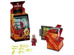 Ninjago 71714 Kai Avatar Arcade Pod