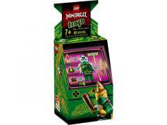 Ninjago 71716 Lloyd Avatar Arcade Pod