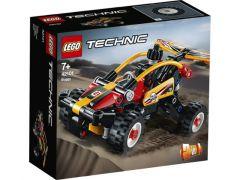 Technic 42101 Buggy